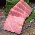 Blue Fin Tuna 本グロマ