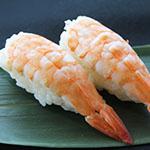 Use for Sushi 寿司用