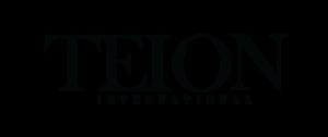 teion-logo-01